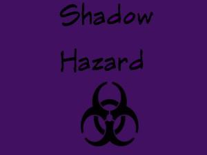 XxShadowHazardXx's Profile Picture