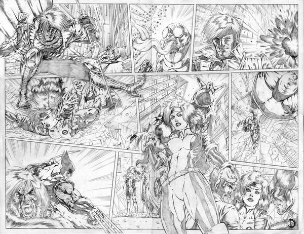 x-page2-3 by santiagocomics