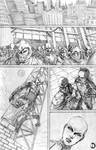 RedRobin Issue10 page3