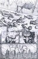 SanEspina BatmanTheShot page3 by santiagocomics