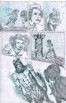 SanEspina CiverforceIssue1 Page3