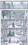 SanEspina BatmanInGotham page1