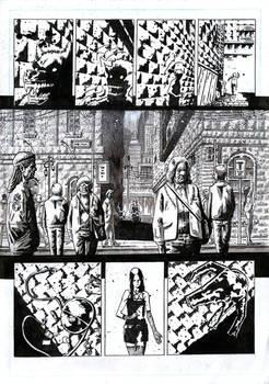 SanEspina LauraBanshee page5 ink s