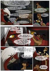 Courier Page 10 by SakuraCheetah