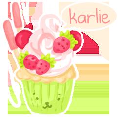 http://fc04.deviantart.net/fs70/f/2011/089/d/9/bear_cupcake_for_karlie_by_sawakaze-d3cusku.png