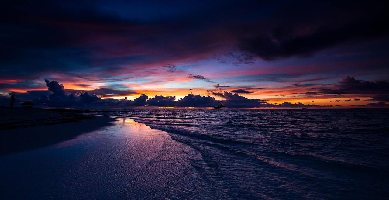 Батуми пляж фото 2018