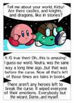Kirby's Random Adventure 19