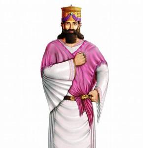 Kyriakos-Cyp's Profile Picture