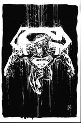 Superboy Cover-600-final-email