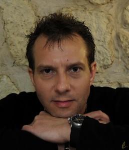 Voyage-immobile's Profile Picture