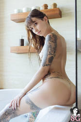 Discordia by MissySuicide