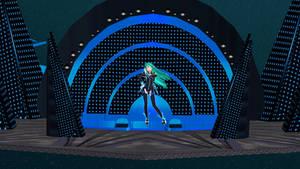 -MMD- Melt stage download