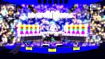 -MMD- MikuMiku ni Shite Ageru stage download