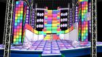 -MMD- Koi Suru VOC@LOID Stage download