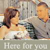 Brucas icon by Chtite-deb