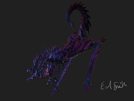Reaper Ks 4