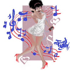 sensaciones musicales