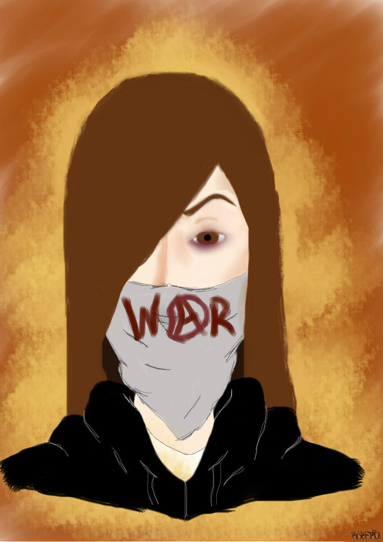 War... by roberta3