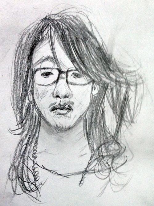 sense983's Profile Picture