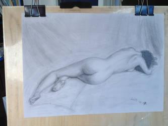 human body by sense983