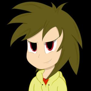 WickedBasspon3's Profile Picture