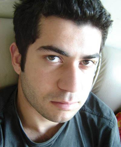 foxalex's Profile Picture
