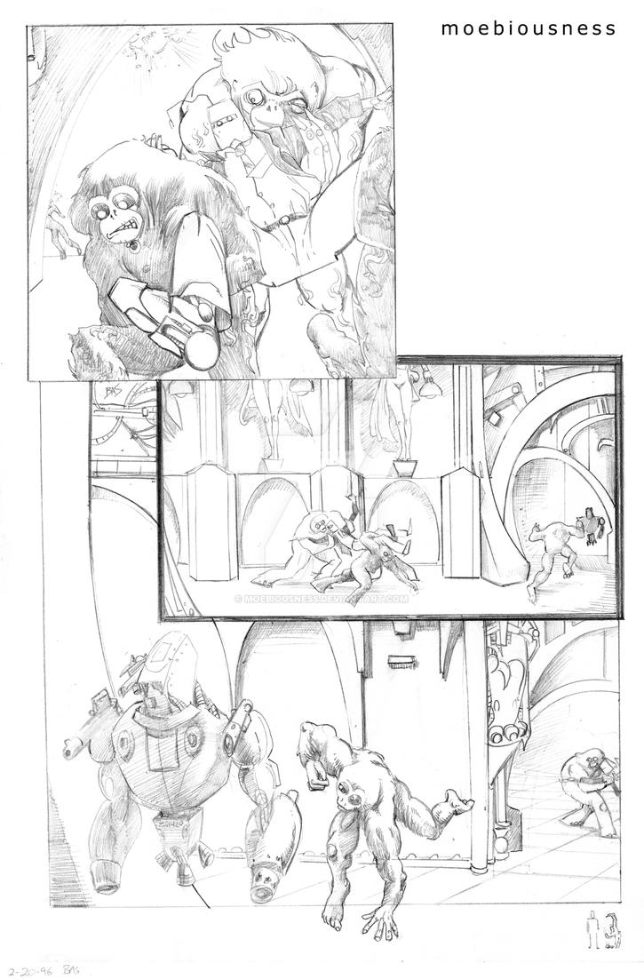 OMC#4 page13 pencils by Moebiousness