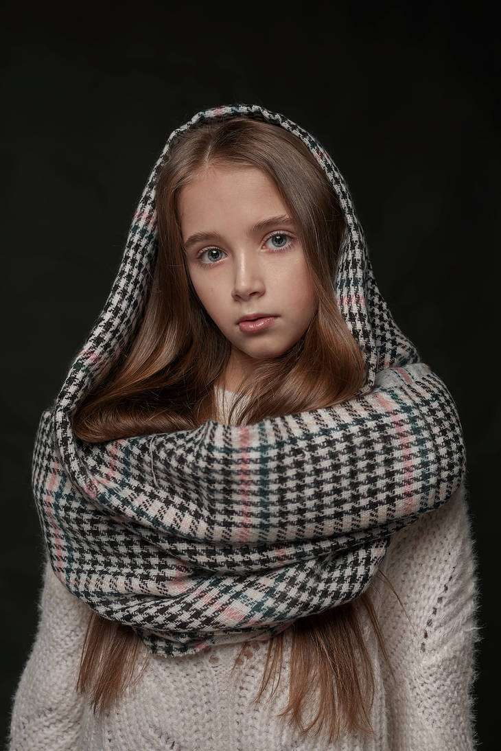 Vasiliki 3\3 by QuartzHDR