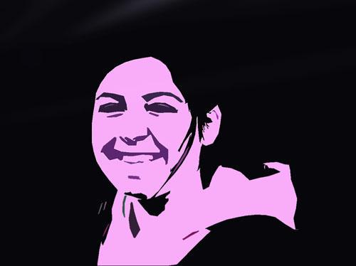 mimarcik's Profile Picture