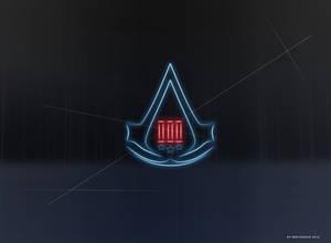 Light Assassin's Creed 3