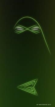 GreenArrow