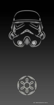 LightStormTrooper