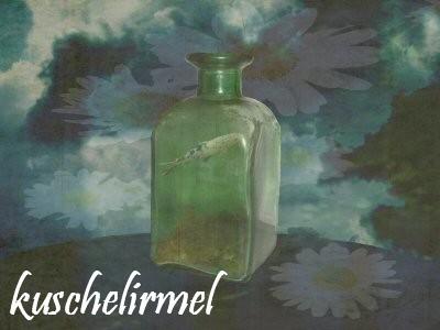 kuschelirmel by FROdominatrix