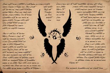 Seraphism 2