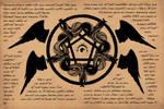 Seraphism 3