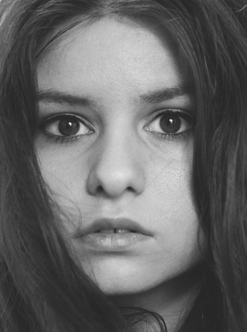 classicsmile's Profile Picture