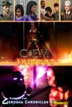 Ciem: Inferno Poster