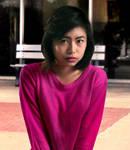 Stacey Mirafuentes (S05crew)