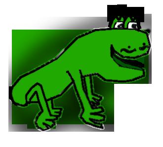 PX Slushy - A Replacement for Pepe by BulldozerIvan