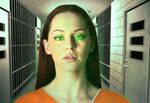 Cherinob 3 - Jail Scene