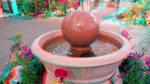 A Big Ball 3D by BulldozerIvan