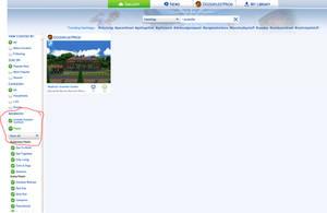 Madison Juvenile Correctional for The Sims 4 by BulldozerIvan
