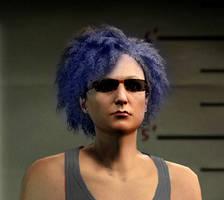 Semaphore in GTA Online