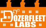 Dozerfleet Labs logo by BulldozerIvan
