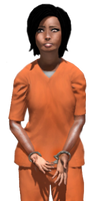 Fuse - Prisoner Candi