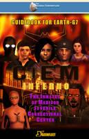 Ciem Inferno Inmates Guidebook by BulldozerIvan