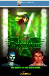 Cherinob Cover 2021 Take 2
