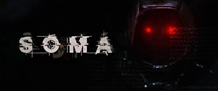 SOMA Banner