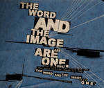 Word and Image pt 2