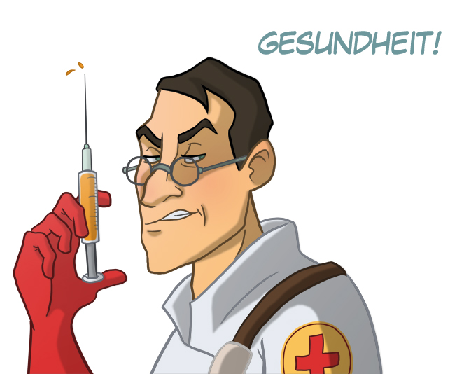 [Image: tf2_headshots__medic_by_calick-d3325wi.jpg]